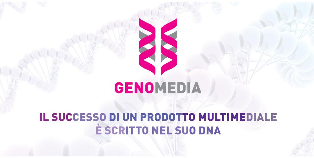 genomedia-2