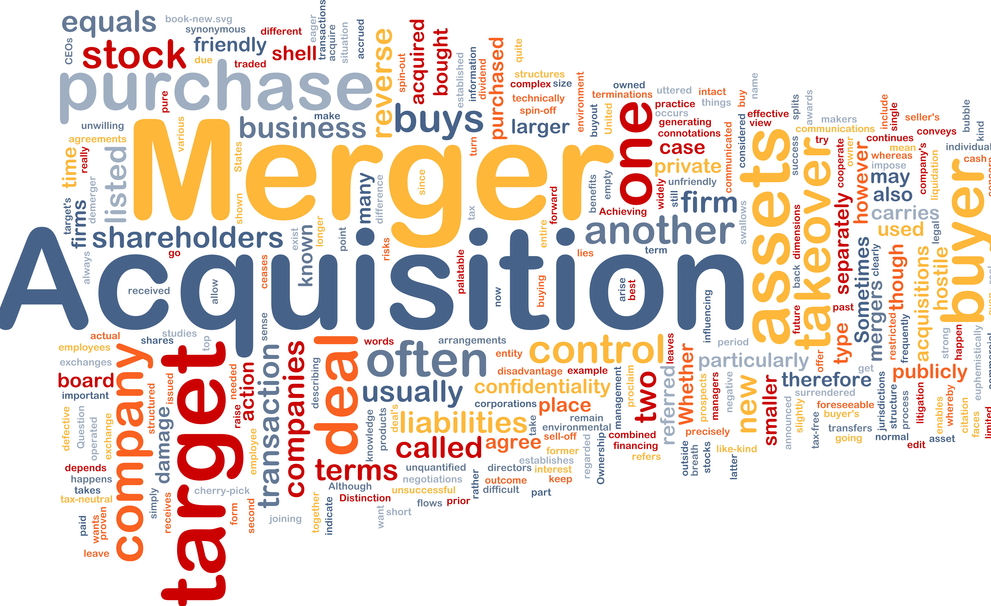 3 Mergers_and_acquisitions