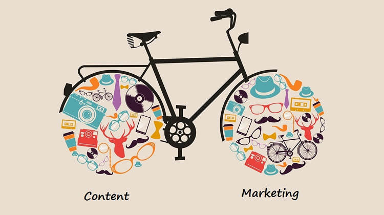 5 what-is-content-marketing