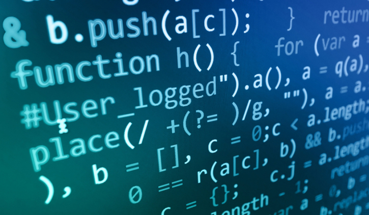 L'algoritmo come strumento di libertà