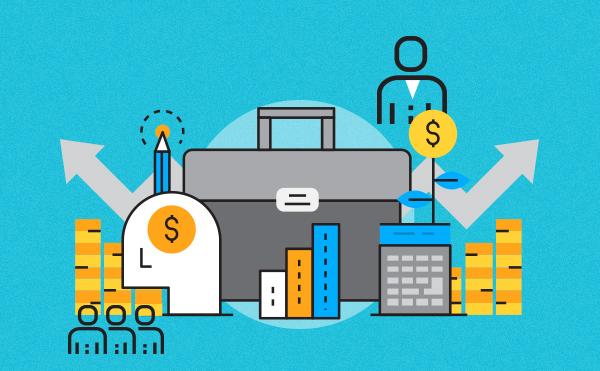 Nel 2017 boom delle startup innovative costituite on line