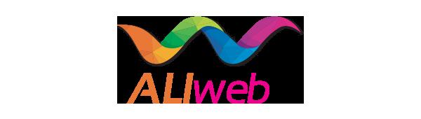 aliweb