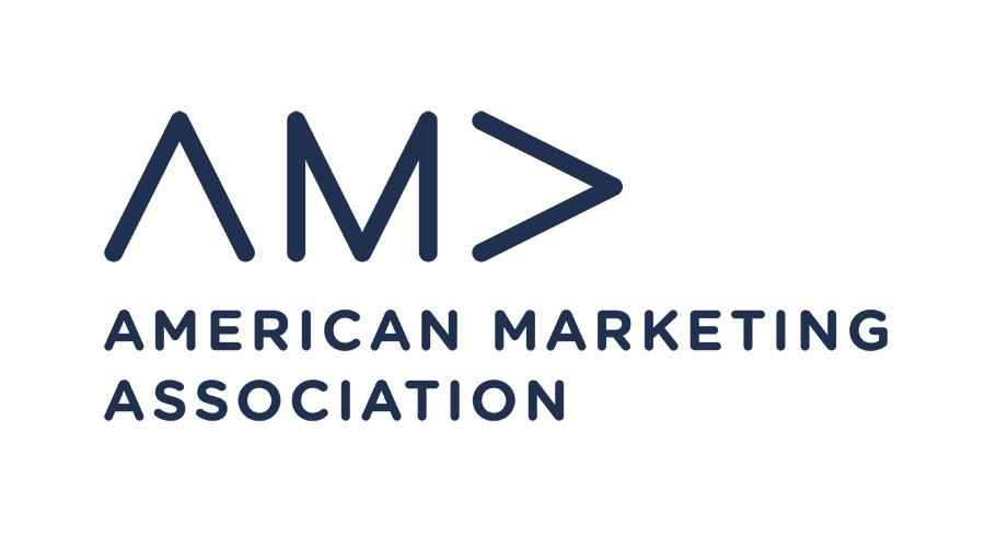 Morris Consulting tra i membri dell'American Marketing Association