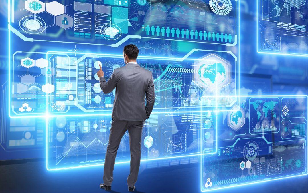 Big Data e Ict: le figure professionali più ricercate del 2018