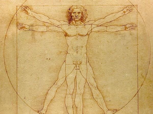 Tecnologia ed essere umano: il pensiero umano al centro