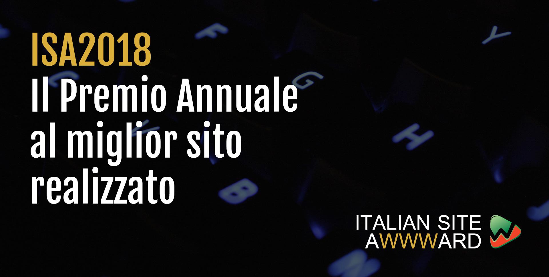 Italian-AWWWARDS-Immagine-Copertina